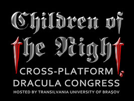 draccongress